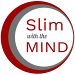 Slim With The Mind Logo